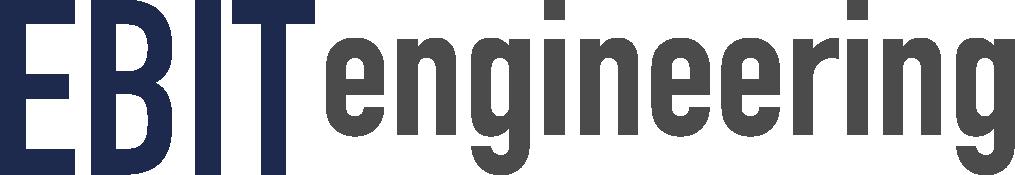 EBITengineering