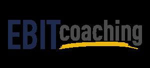 EBITcoaching-Logo